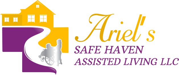 Ariel's Safe Haven Assisted Living LLC